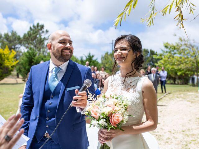 O casamento de Marcelo e Susana em Sintra, Sintra 45