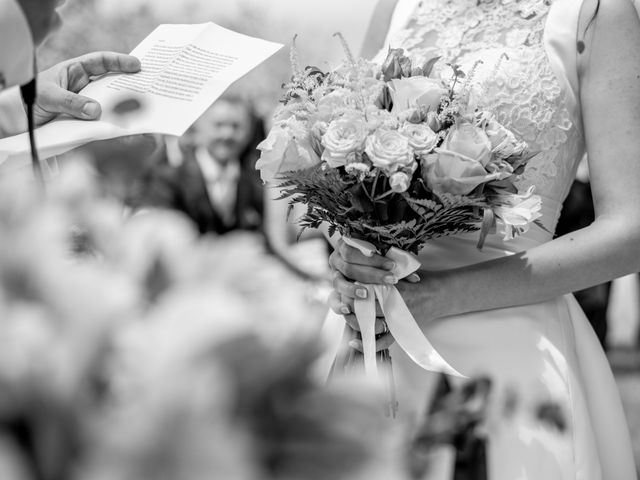 O casamento de Marcelo e Susana em Sintra, Sintra 48