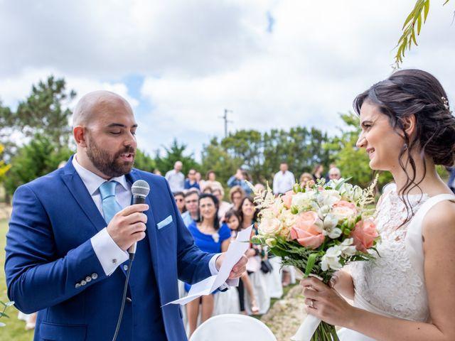 O casamento de Marcelo e Susana em Sintra, Sintra 49