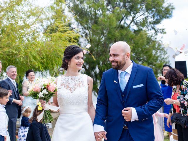 O casamento de Marcelo e Susana em Sintra, Sintra 52