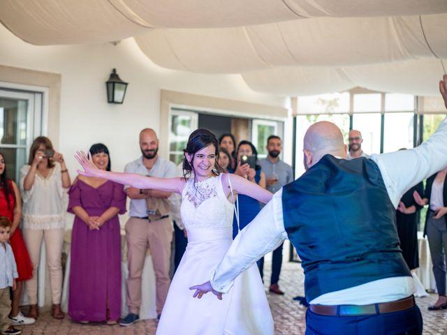 O casamento de Marcelo e Susana em Sintra, Sintra 57