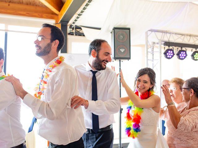 O casamento de Marcelo e Susana em Sintra, Sintra 58