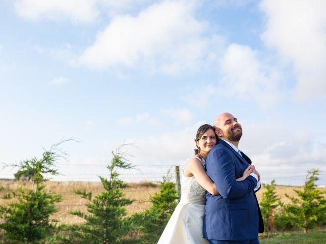 O casamento de Marcelo e Susana em Sintra, Sintra 59