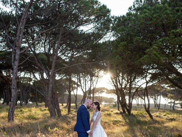 O casamento de Marcelo e Susana em Sintra, Sintra 62