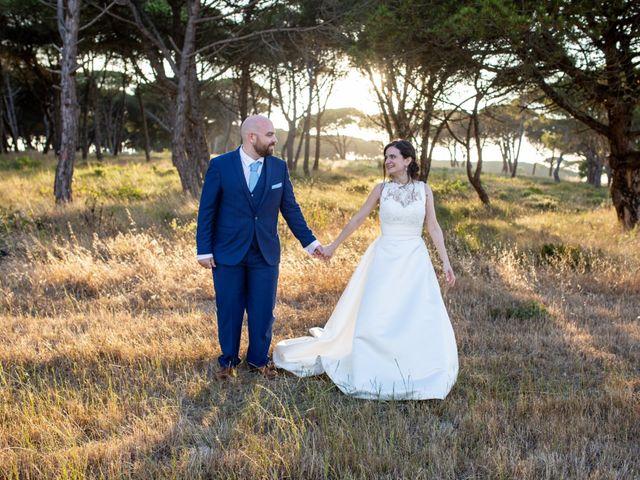 O casamento de Marcelo e Susana em Sintra, Sintra 65