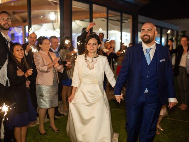 O casamento de Marcelo e Susana em Sintra, Sintra 66