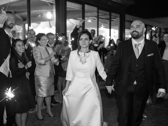 O casamento de Marcelo e Susana em Sintra, Sintra 68