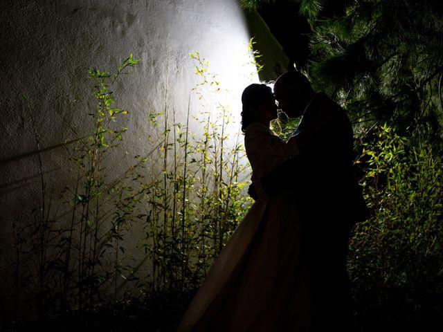 O casamento de Marcelo e Susana em Sintra, Sintra 70