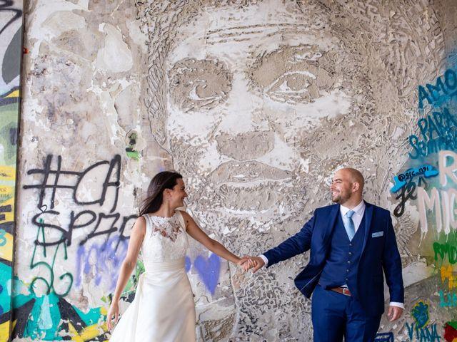 O casamento de Marcelo e Susana em Sintra, Sintra 74