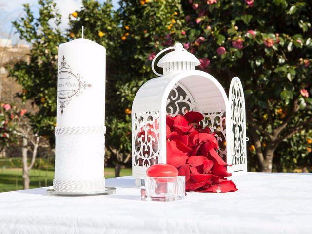 O casamento de Marcos e Diana em Rio Tinto, Gondomar 28