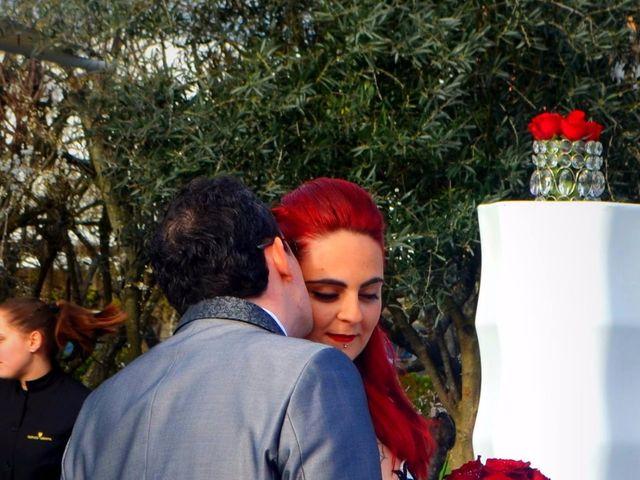O casamento de Marcos e Diana em Rio Tinto, Gondomar 40