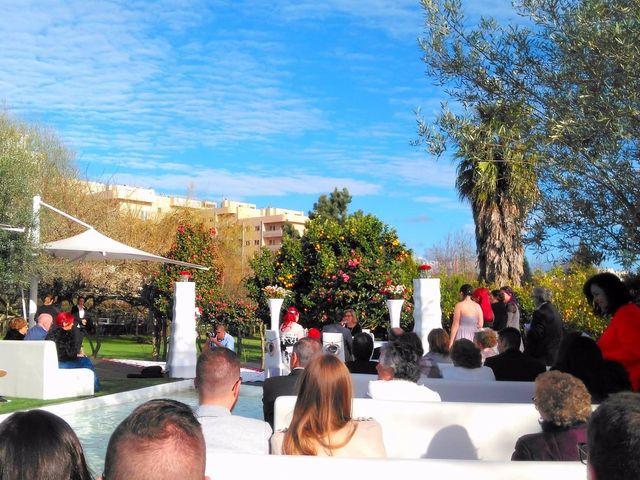 O casamento de Marcos e Diana em Rio Tinto, Gondomar 50