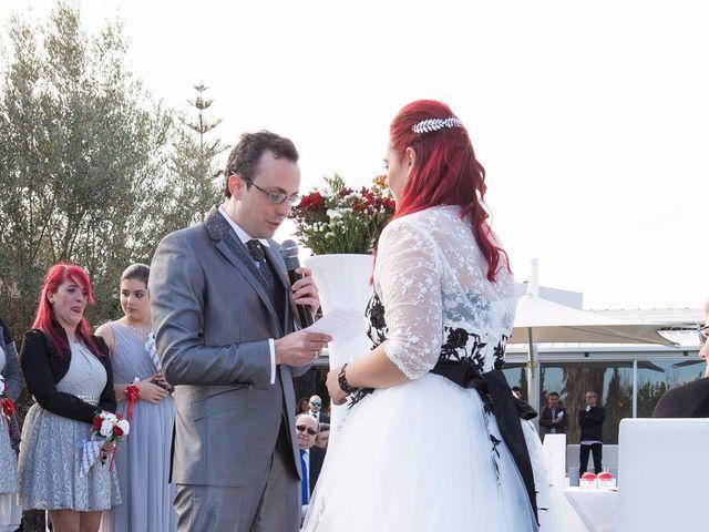O casamento de Marcos e Diana em Rio Tinto, Gondomar 53