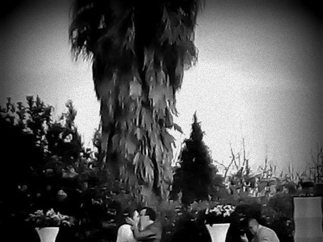 O casamento de Marcos e Diana em Rio Tinto, Gondomar 57