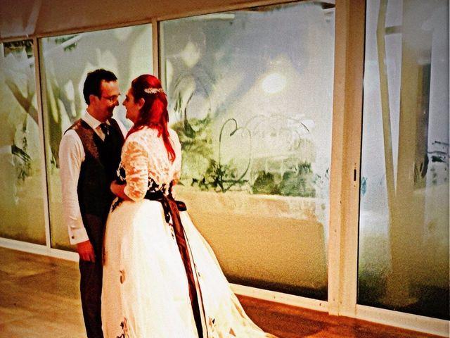 O casamento de Marcos e Diana em Rio Tinto, Gondomar 127