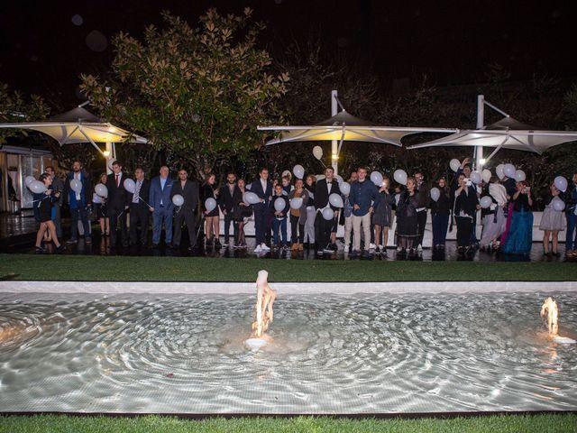 O casamento de Marcos e Diana em Rio Tinto, Gondomar 160