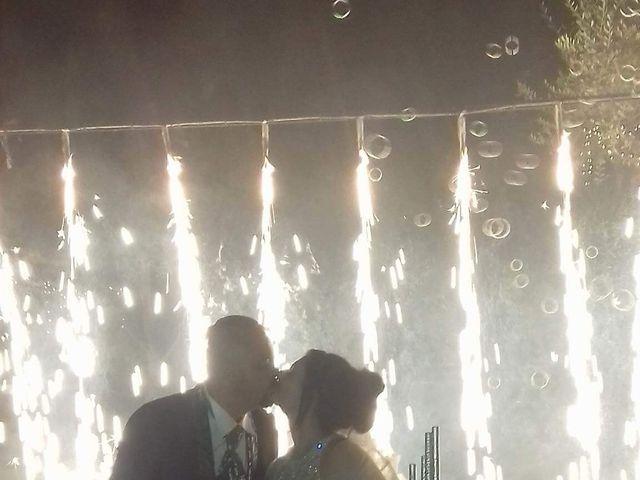 O casamento de Belmiro  e Andreia  em Espinho, Espinho 4
