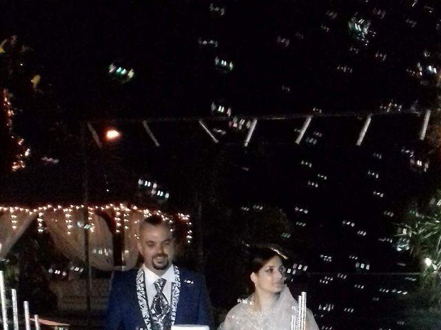 O casamento de Belmiro  e Andreia  em Espinho, Espinho 5