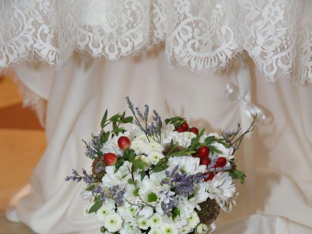 O casamento de João e Nadine em Palmela, Palmela 13