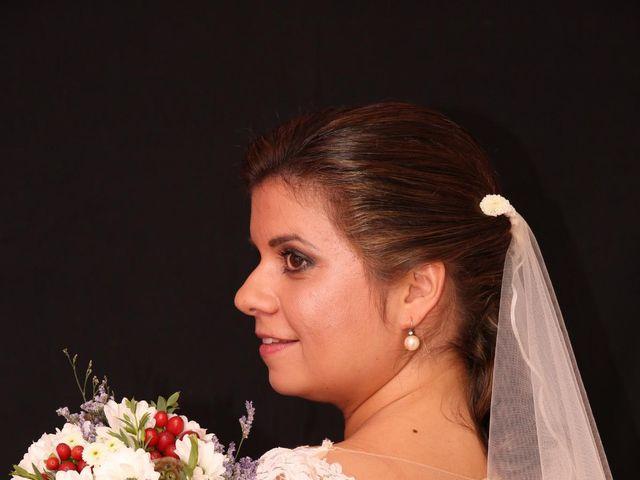 O casamento de João e Nadine em Palmela, Palmela 29