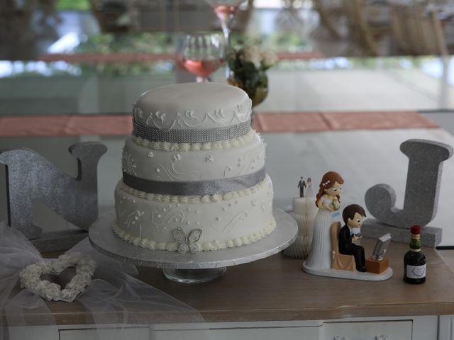 O casamento de João e Nadine em Palmela, Palmela 40
