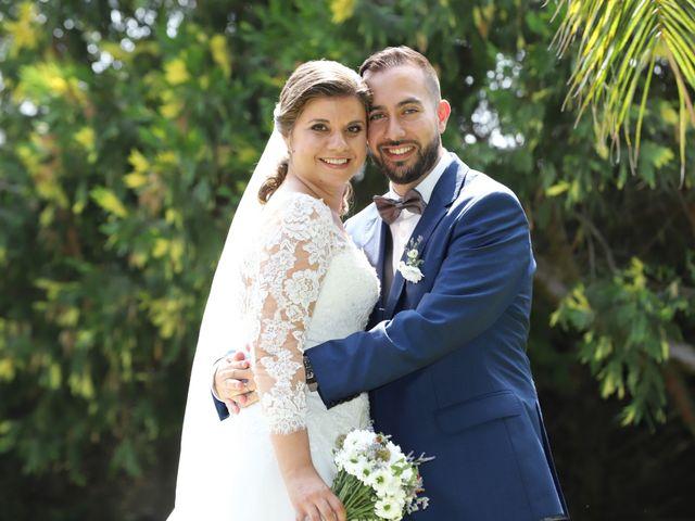 O casamento de João e Nadine em Palmela, Palmela 54