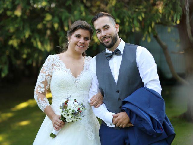 O casamento de João e Nadine em Palmela, Palmela 62
