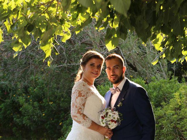 O casamento de João e Nadine em Palmela, Palmela 67