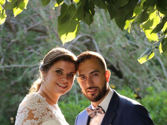 O casamento de João e Nadine em Palmela, Palmela 68
