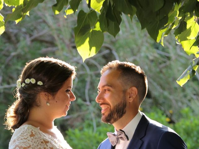O casamento de João e Nadine em Palmela, Palmela 69