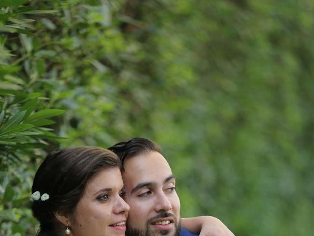 O casamento de João e Nadine em Palmela, Palmela 72