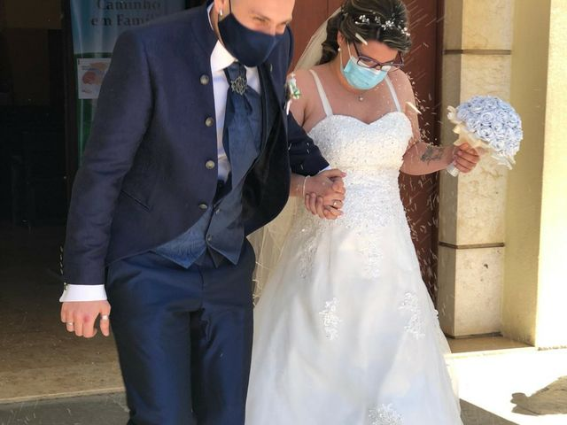 O casamento de André e Ana em Sintra, Sintra 1