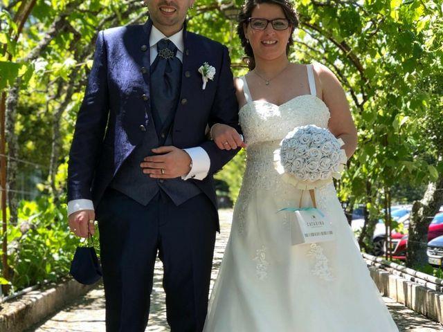 O casamento de André e Ana em Sintra, Sintra 2