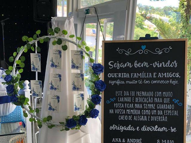 O casamento de André e Ana em Sintra, Sintra 3