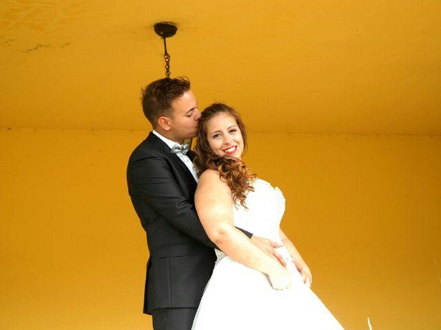 O casamento de Joel e Cristiana em Argoncilhe, Santa Maria da Feira 27