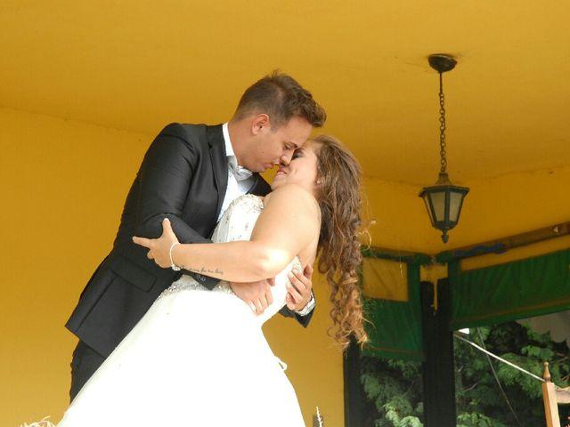 O casamento de Joel e Cristiana em Argoncilhe, Santa Maria da Feira 28