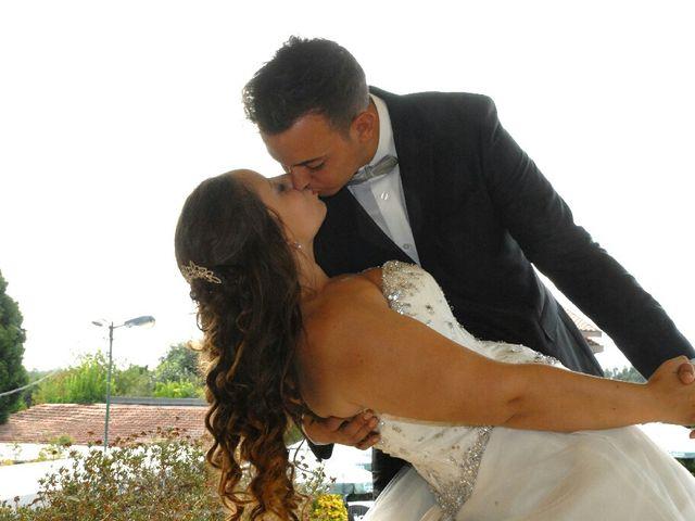 O casamento de Joel e Cristiana em Argoncilhe, Santa Maria da Feira 29