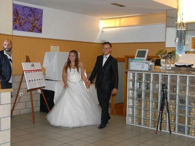 O casamento de Joel e Cristiana em Argoncilhe, Santa Maria da Feira 31
