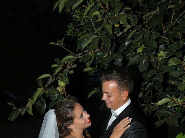 O casamento de Joel e Cristiana em Argoncilhe, Santa Maria da Feira 35