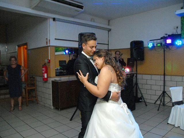 O casamento de Joel e Cristiana em Argoncilhe, Santa Maria da Feira 42