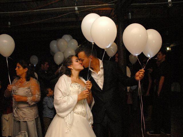 O casamento de Joel e Cristiana em Argoncilhe, Santa Maria da Feira 50