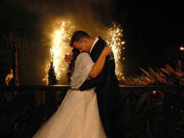 O casamento de Joel e Cristiana em Argoncilhe, Santa Maria da Feira 53