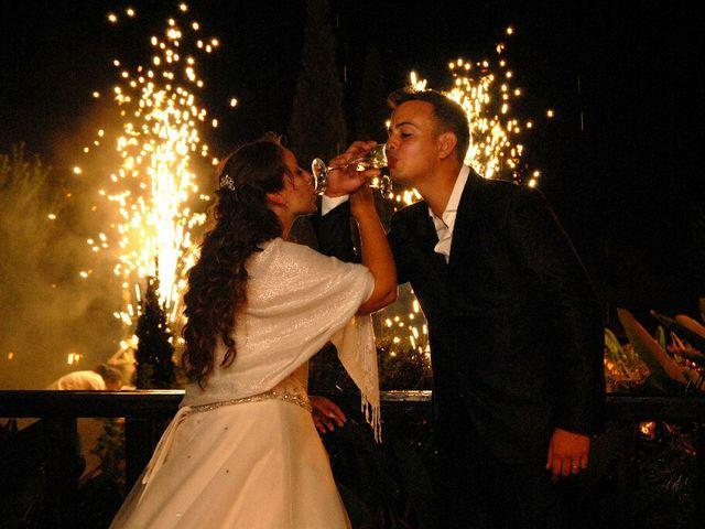 O casamento de Joel e Cristiana em Argoncilhe, Santa Maria da Feira 55