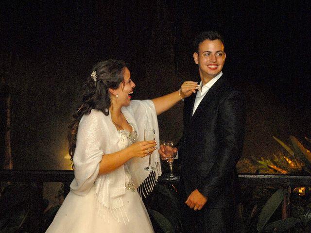 O casamento de Joel e Cristiana em Argoncilhe, Santa Maria da Feira 56