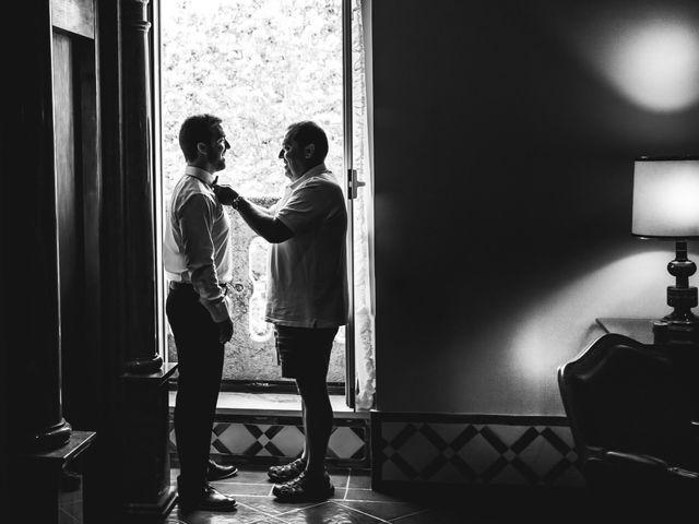 O casamento de Soraia e Pedro em Quinta do Conde, Sesimbra 9
