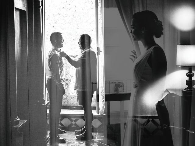 O casamento de Soraia e Pedro em Quinta do Conde, Sesimbra 14
