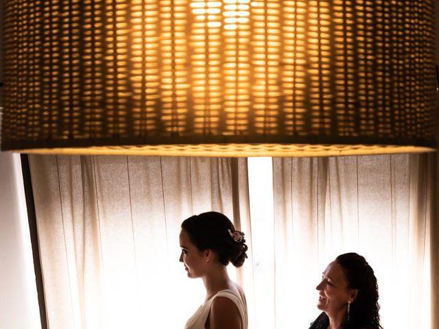 O casamento de Soraia e Pedro em Quinta do Conde, Sesimbra 22