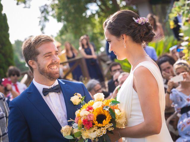 O casamento de Soraia e Pedro em Quinta do Conde, Sesimbra 26