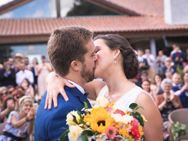 O casamento de Soraia e Pedro em Quinta do Conde, Sesimbra 28