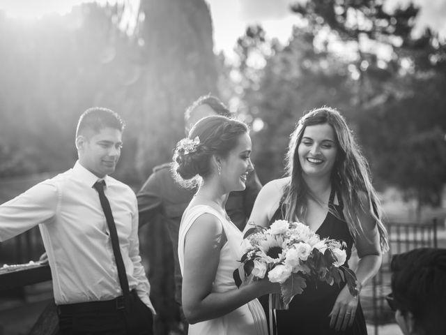 O casamento de Soraia e Pedro em Quinta do Conde, Sesimbra 41